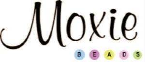 moxiebeads.jpg