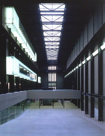 Turbine-Hall-Tate-Modern-.jpg