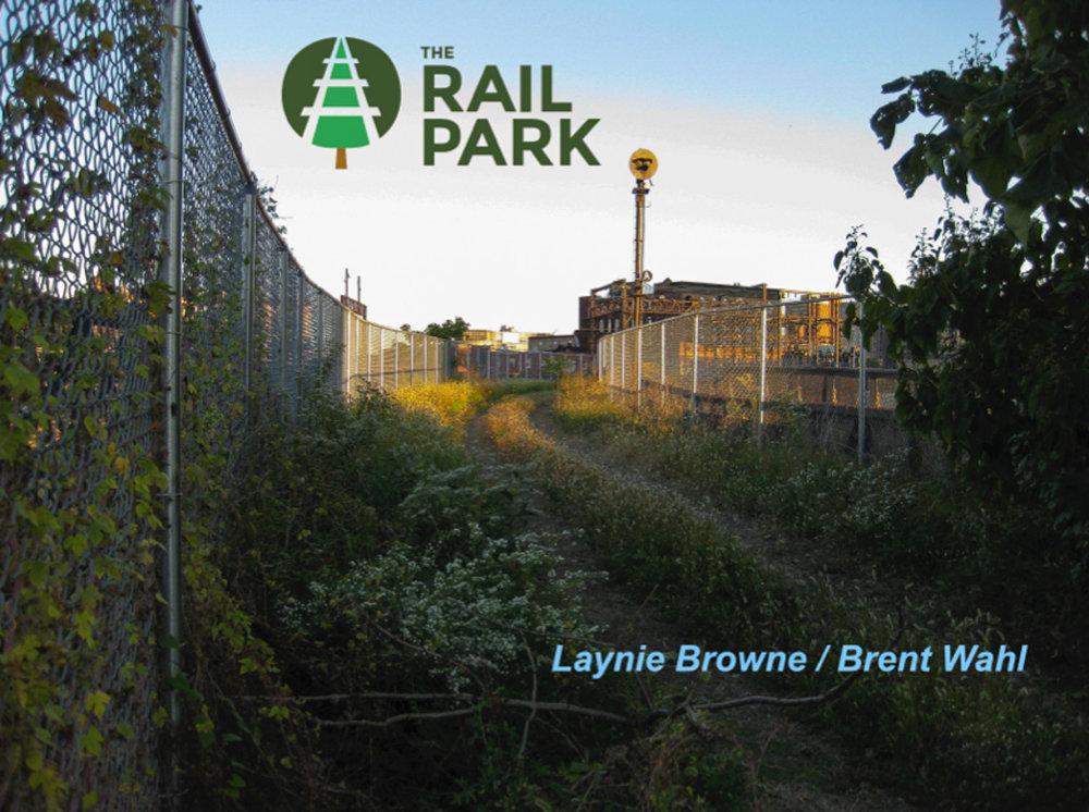 Rail Park Splash.tiff.jpg