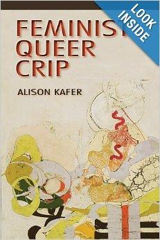 Feminist queer crip.jpg
