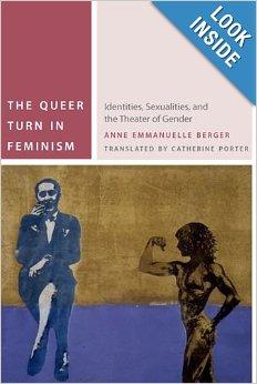 The queer turn.jpg
