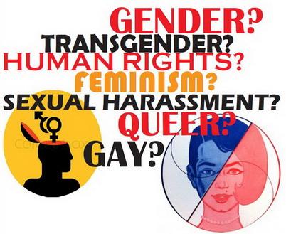 gender course.jpg