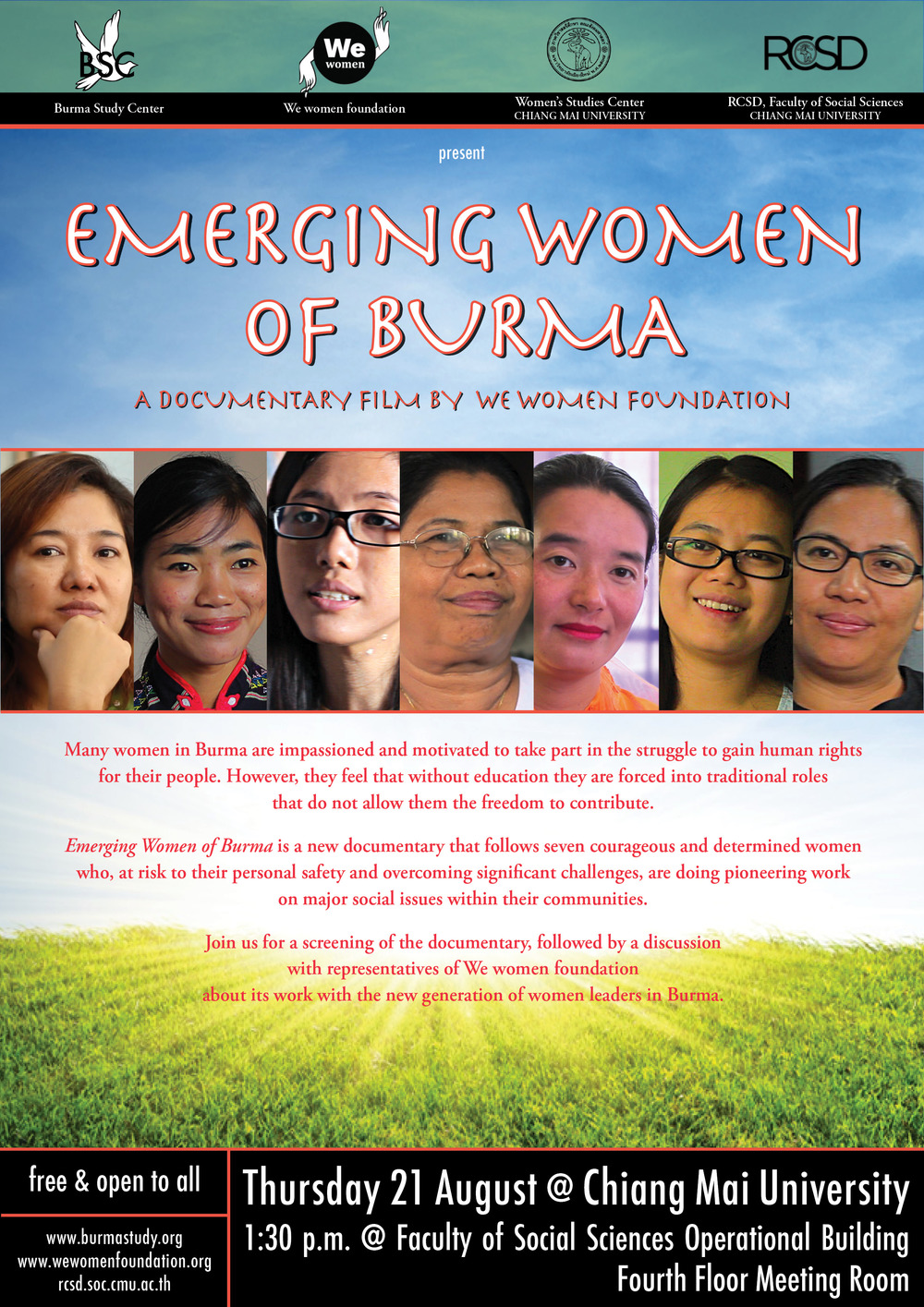 Emerging Women 21 August Eng FINAL.jpg