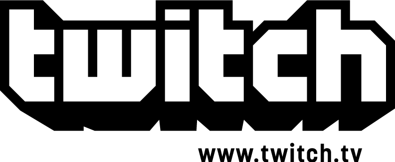 Twitch is an online live streaming platform where broadcasters can release and perform their content in real-time with viewer interaction live. I first found out of Twitch several years ago when I wanted to find a hobby that doesn't involve being the viewer but a content creator. Now as a live broadcaster, I consider Twitch as my second hobby, influencing many individuals around the world with my creative content and entertainment.