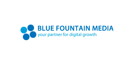 blue-fountain-media-agency.jpg