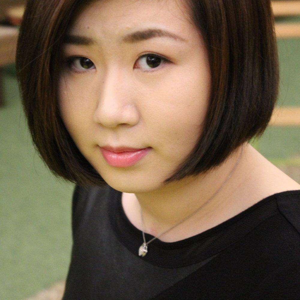 April Meng