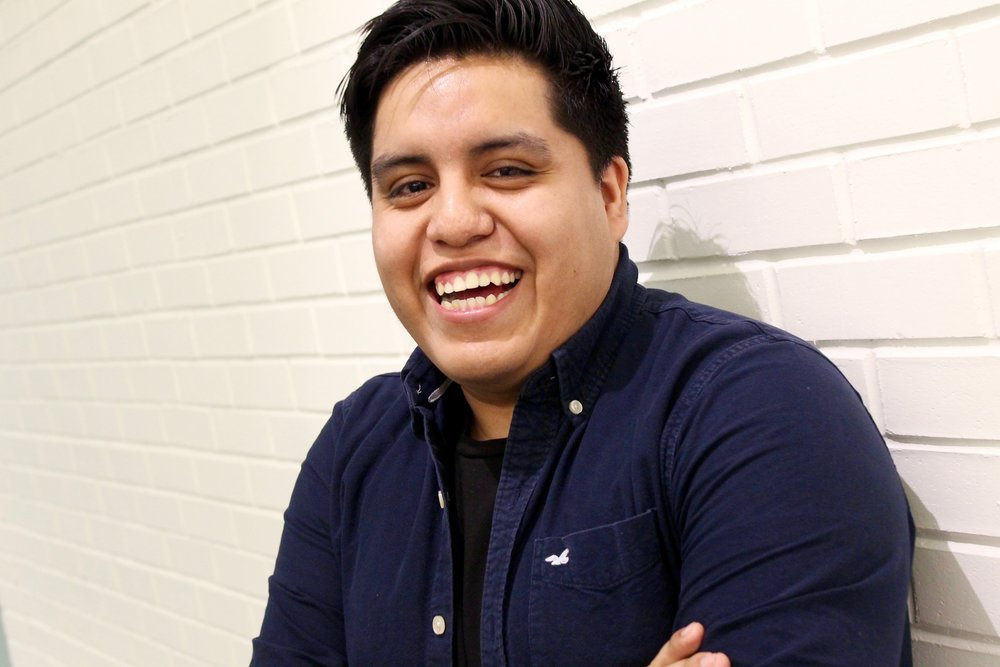Arnaldo Lopez