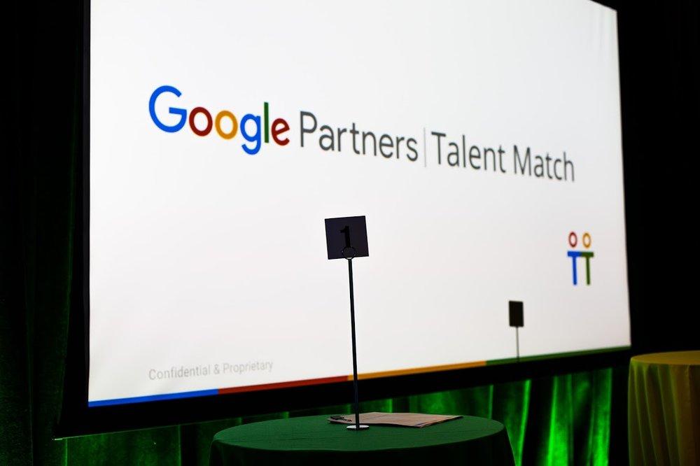 GoogleEvent2015a.jpg