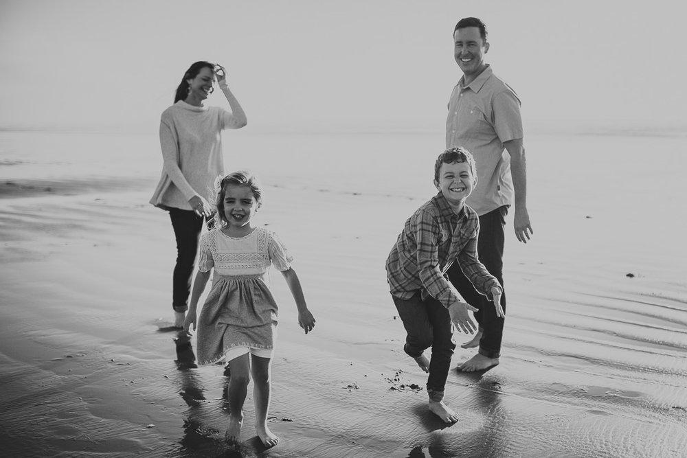 family blog post-3.jpg