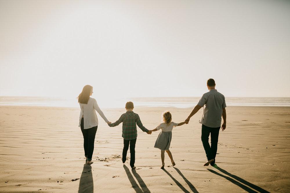 family blog post-21.jpg