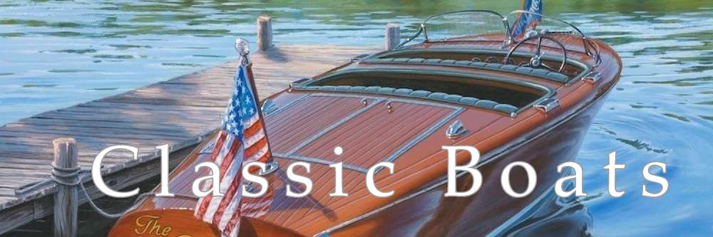 Classic Boats | DBArt button.jpg