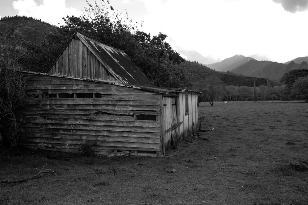 abandoned_house_new zealand_ben_howe_9.jpg