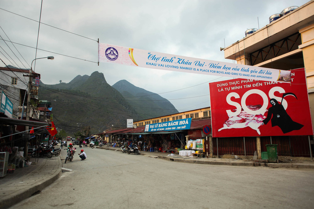 vietnam_ha_giang_meo_vac_motorbike_ben_howe_16.jpg