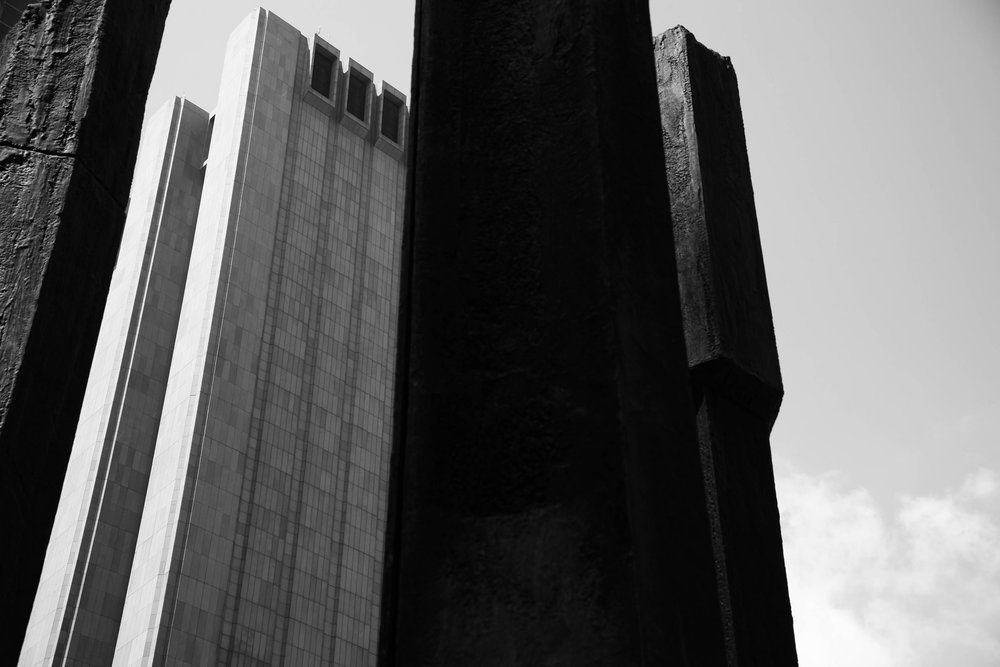 Brutalism_AT&T Long Lines Building at 33 Thomas Street_New York.jpg