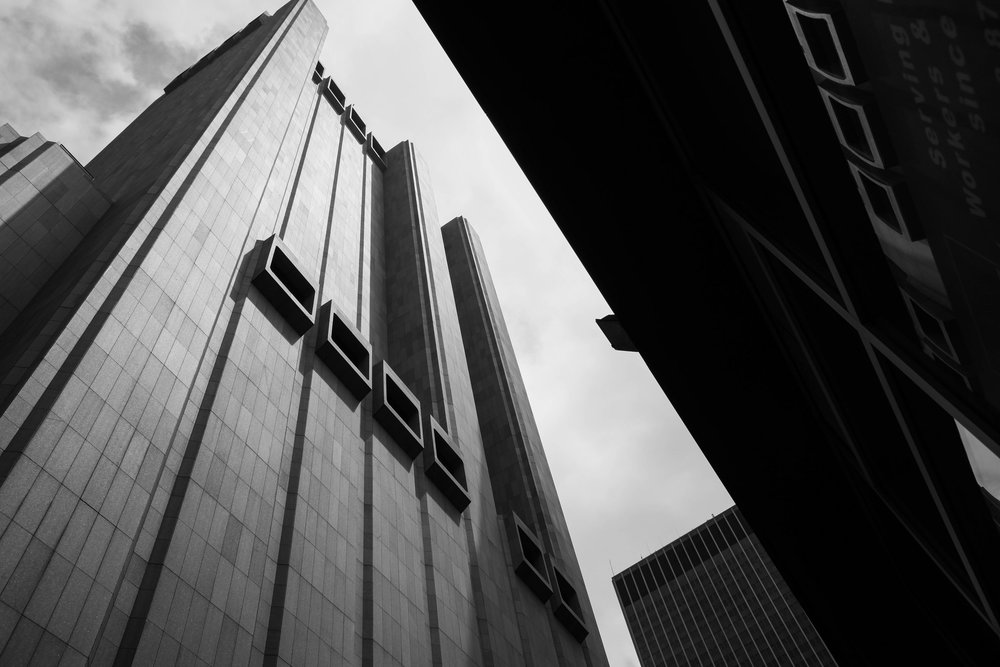 Brutalism_AT&T Long Lines Building at 33 Thomas Street__New York1.jpg