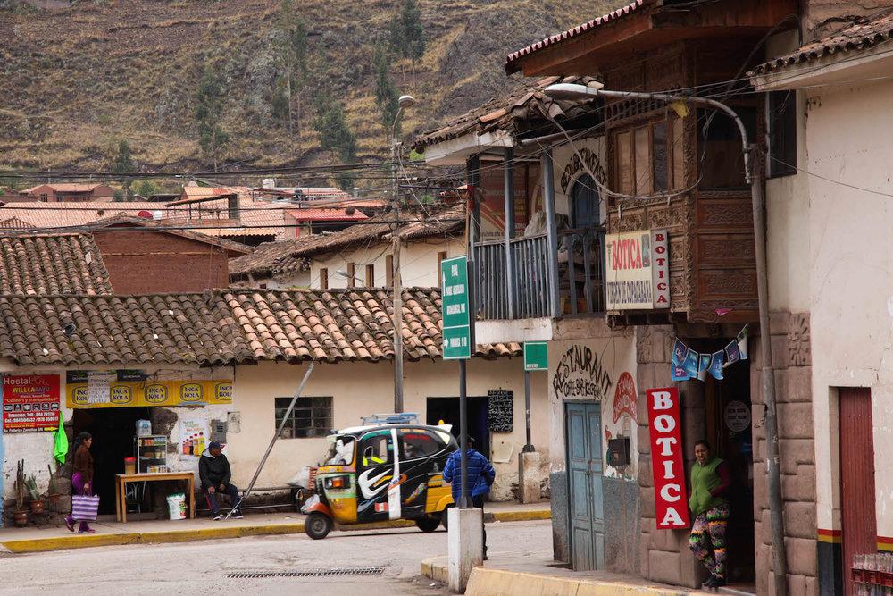 02 Peru_Pisac_1500.jpg