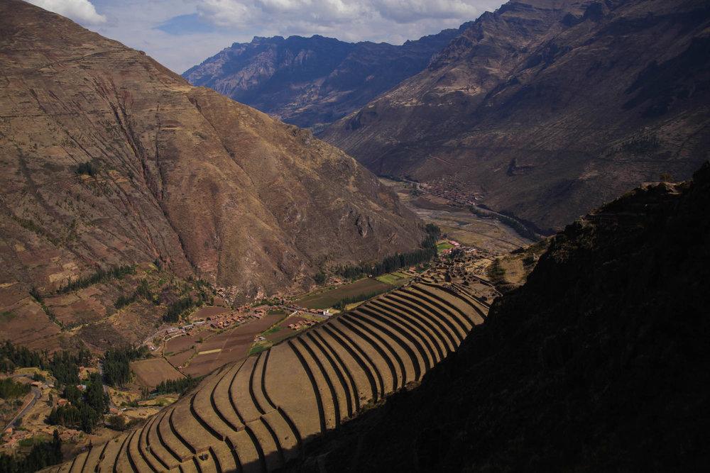 22 Peru_Pisac_1500.jpg