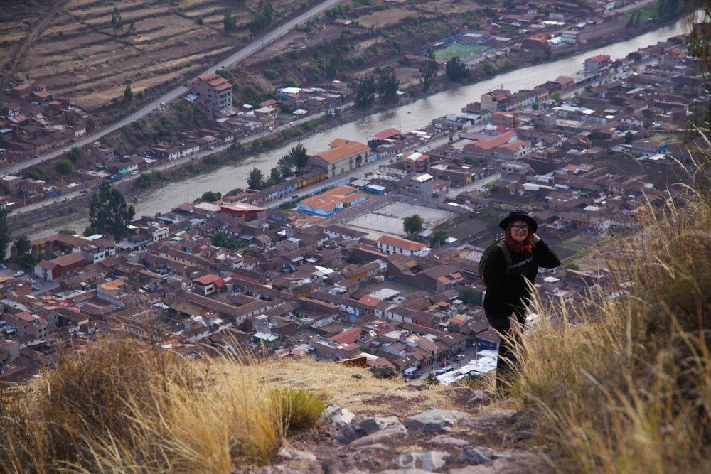34 Peru_Pisac_1500.jpg