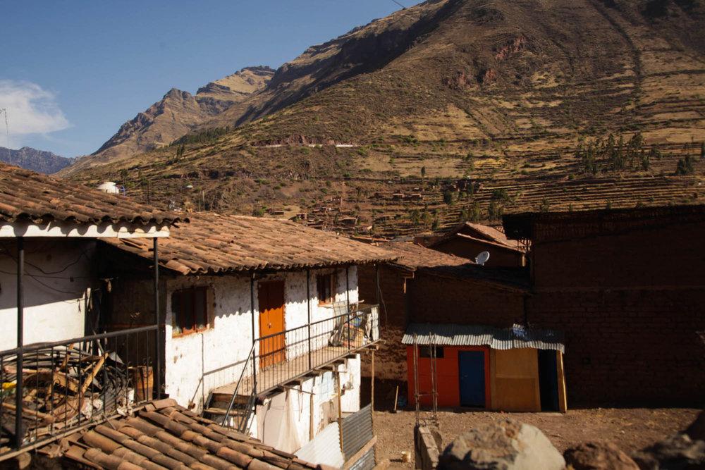 51 Peru_Pisac_1500.jpg