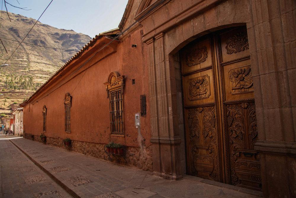 49 Peru_Pisac_1500.jpg