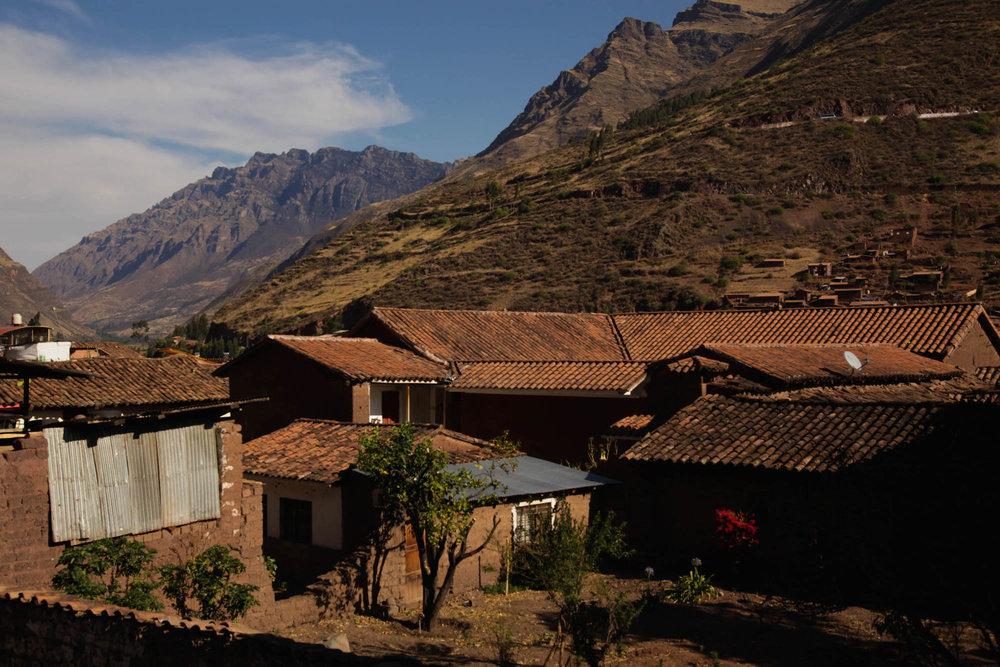 52 Peru_Pisac_1500.jpg
