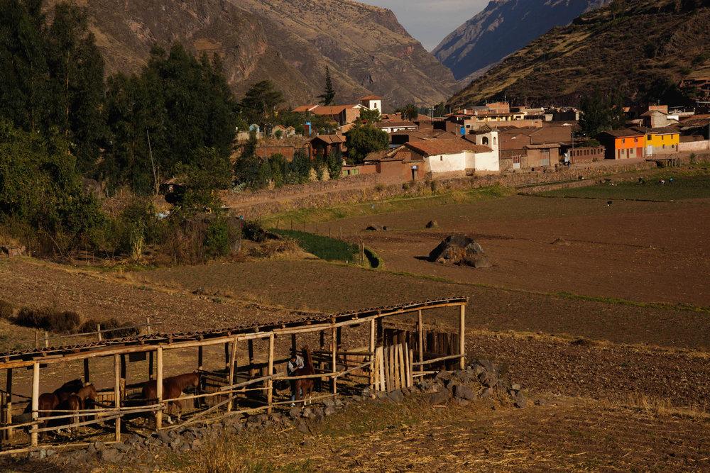 60 Peru_Pisac_1500.jpg