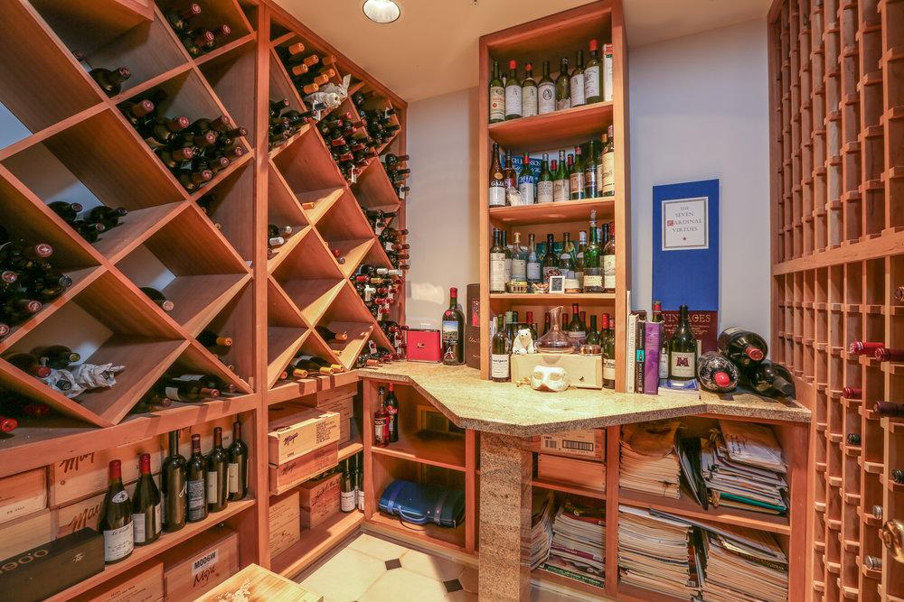 #21 Wine Cellar.jpg