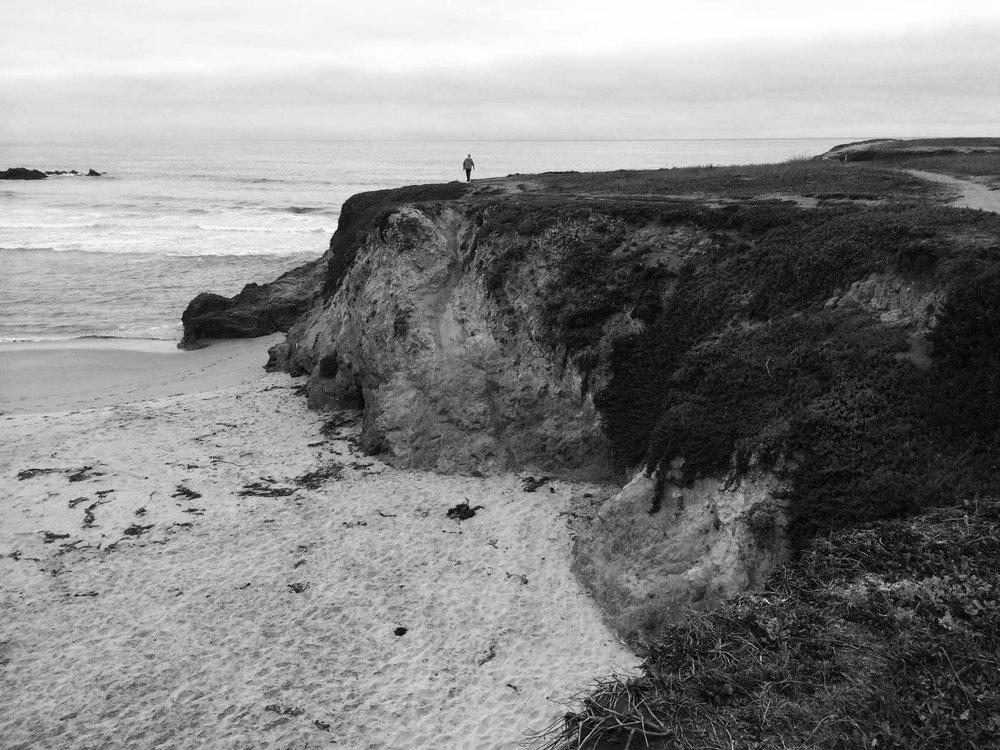 Man On Cliff.jpg