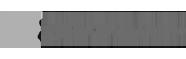 agilent_logo.png