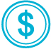 money sign blue.jpg