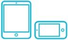 all device blue.jpg