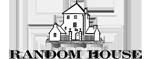 randomhouse_logo.png