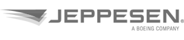 jeppesen_logo.png