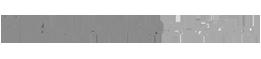 hc_publisher_logo.png