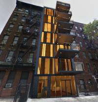 Midtown Residence Condominium \