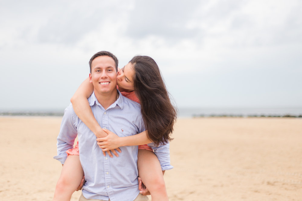 luxurious East Beach beloved portrait session. lifestyle photography in Norfolk Virginia