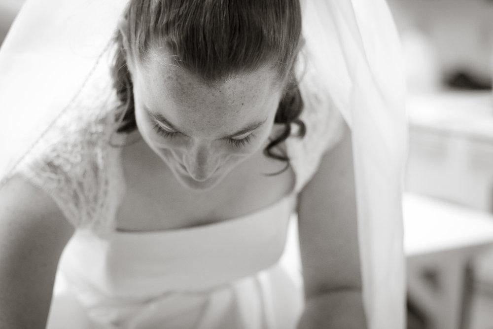 WeddingGallery-10.jpg