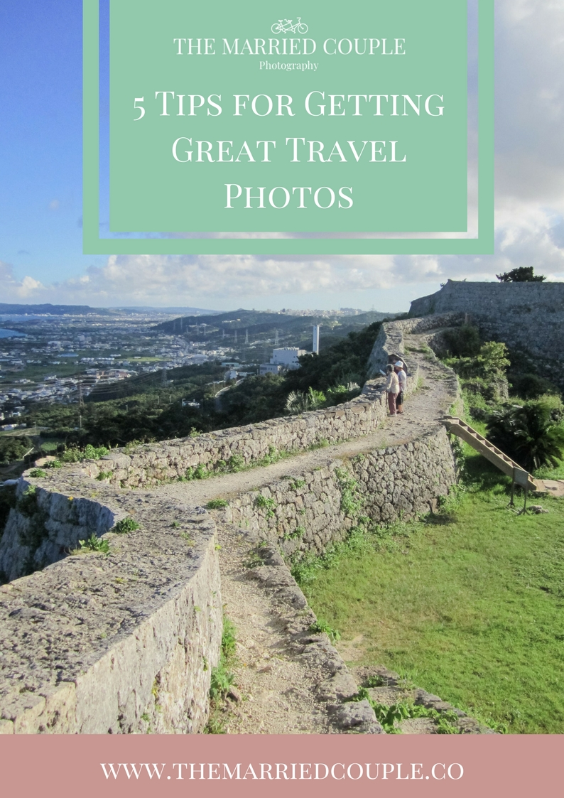 5 Tips for Great Travel Photos.jpg