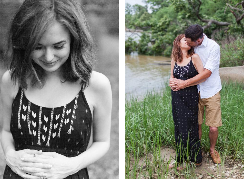 nomini-creek-maternity-1.jpg