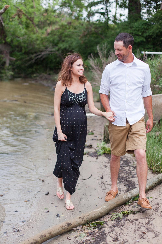 nomini-creek-maternity-1-4.jpg