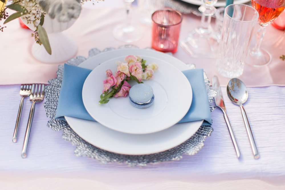 romantic spring wedding-3.jpg