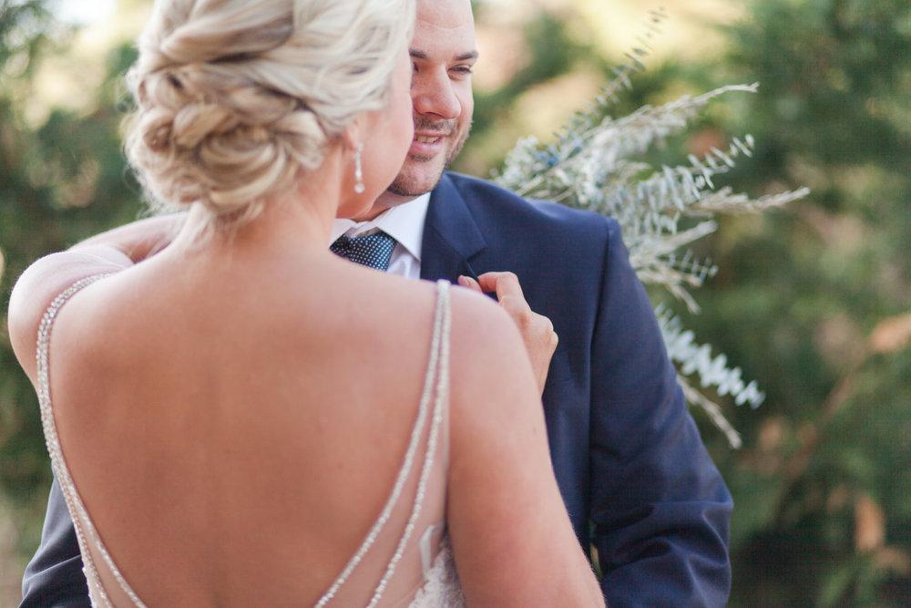 romantic spring wedding-23.jpg