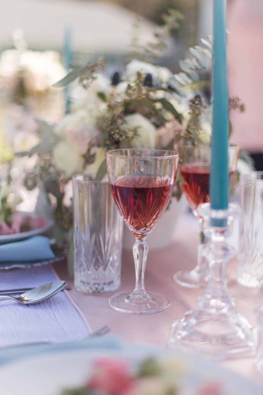 romantic spring wedding-18.jpg