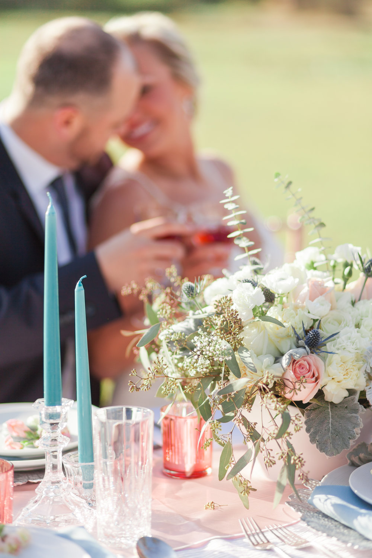 romantic spring wedding-22.jpg