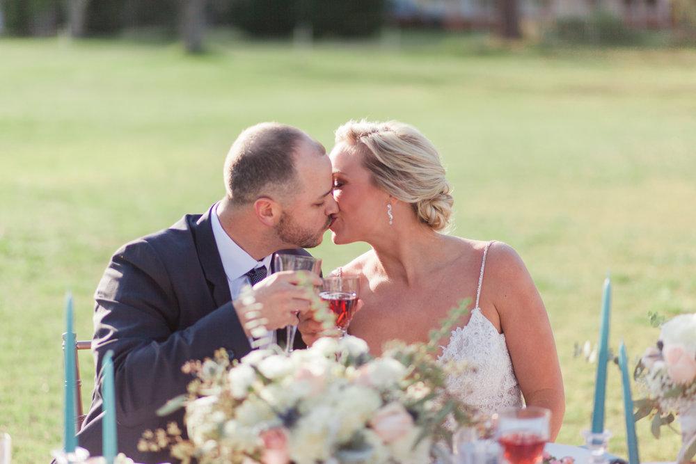 romantic spring wedding-21.jpg