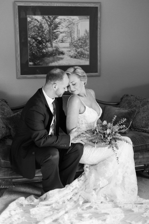 romantic spring wedding-7.jpg