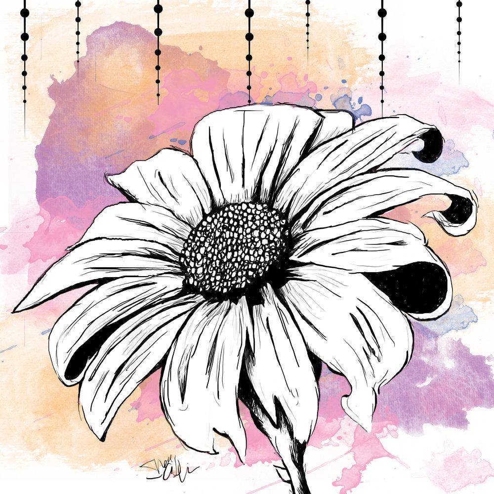 scflower.jpg