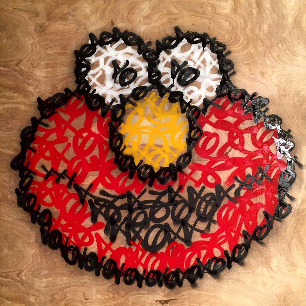 em Elmo 48x48.JPG