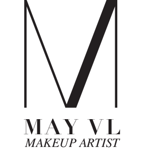 Melbourne Bridal Makeup & Hair | May VL