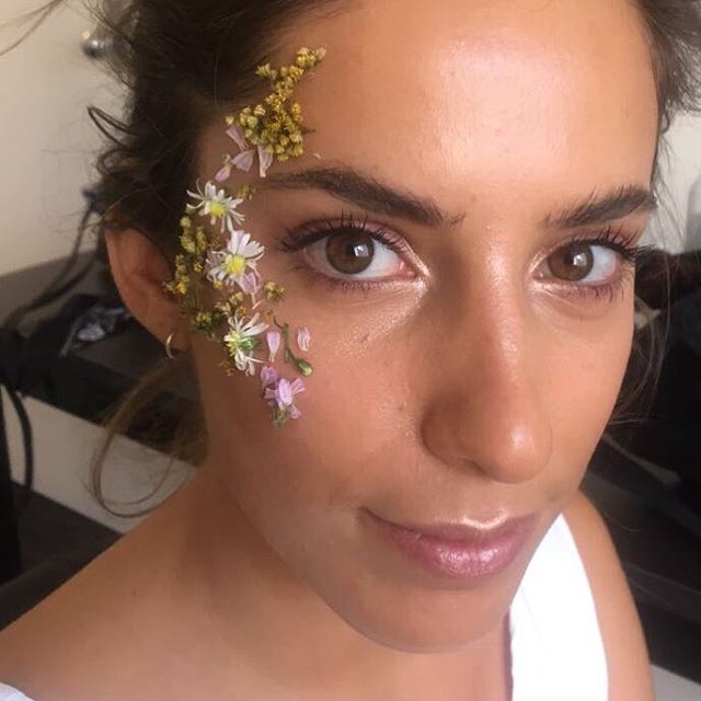 🌸🌸🌸 CAMILLE @french_earther 👗@misatono 💄 @mayvlmakeup using @maccosmeticsaustralia to create fresh dewy skin @hourglasscosmetics on eyes and @beccacosmetics @rmsbeauty for shine . . . . . #hourglasscosmetics #createyourperfectlight #beccacosmetics #beccaglow #MACAustralia #strobe #bts #turnyourskinon #meccacosmetica #meccamaxima #underwatershoot #fashionphotography #fashionstylist #makeupartistmelbourne #melbournemakeupartist #instabeautyau #mayvlmakeup